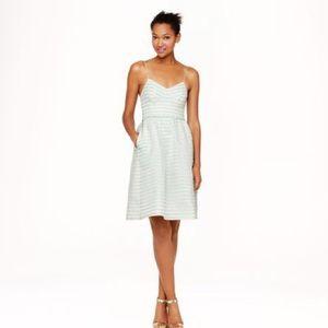 J Crew 'Cameron' dress